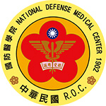 National Defense Medical Center
